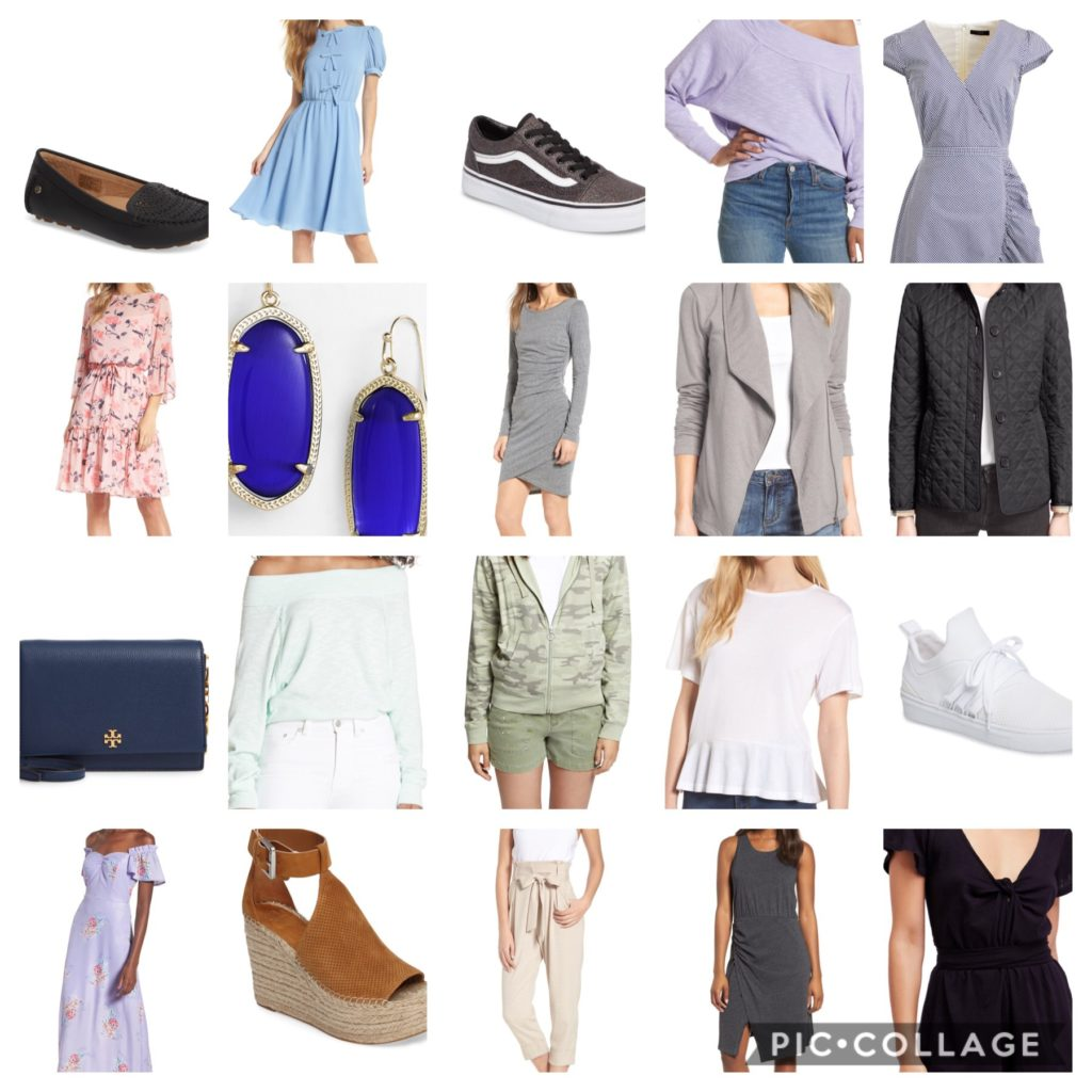 23397611f8786 BELOW IS A SNEAK PEAK TO SOME OF MY FALL AND SUMMER SALE PICKS!!